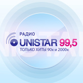 Unistar - Top Channel
