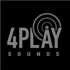 4play Sounds Radio