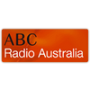 ABC Radio Australia (English for Asia)