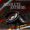 Absolute Anthems Radio