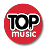 Top Music 94.5