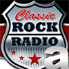 A Better Classic Rock Radio