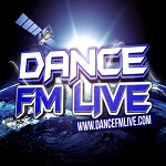 Dancefmlive Radio