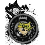 Timeless Soundz Radio