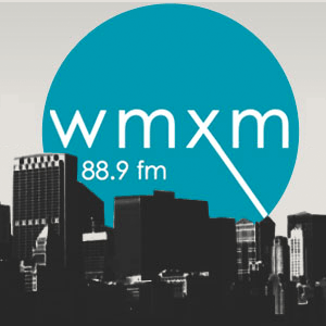 WMXM (Lake Forest) 88.9 FM