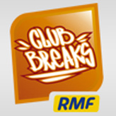 RMF Club Breaks