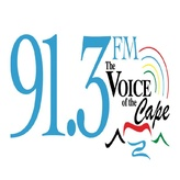 The Voice of the Cape 91.3 FM