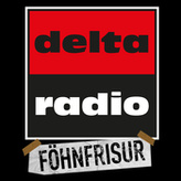 Delta Radio - Hard Rock & Heavy Metal (Föhnfrisur)