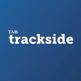 TAB Trackside Radio 1476 AM
