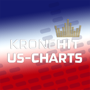 Kronehit - US Charts