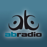Abradio Best of Rock
