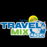 Travel Mix Radio