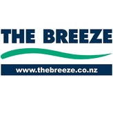 The Breeze 94.5 FM