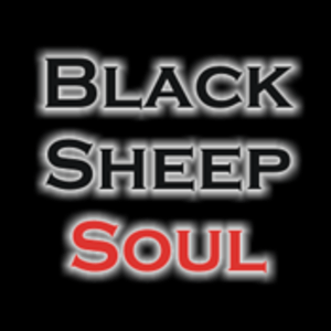 Black Sheep Soul