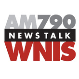 WNIS News Talk 790 AM