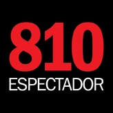 El Espectador 810 AM