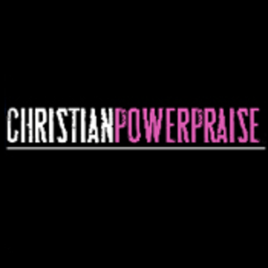 Christian Power Praise