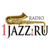 1Jazz.ru - Smooth Jazz