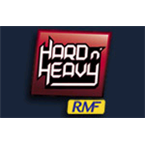 Radio RMF Hard & Heavy