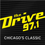 The Drive 97.1FM